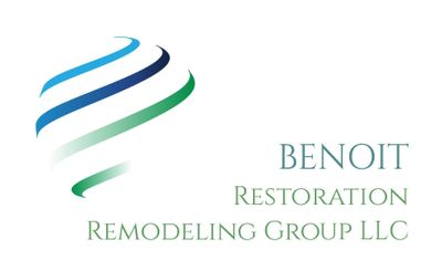 Avatar for Benoit Restoration & Remodeling Group LLC