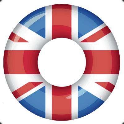 Avatar for British Swim School Elgin, IL Thumbtack