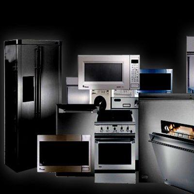 Avatar for Fletcher Appliance Repair