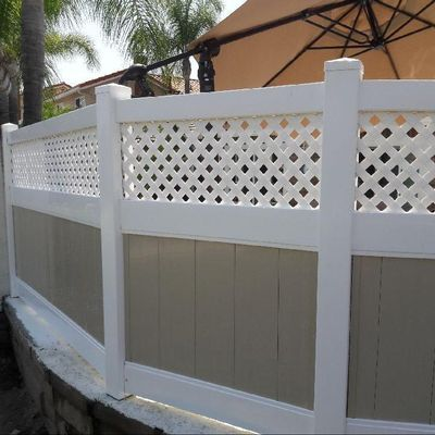 Avatar for Country Estate Fence Corona, CA Thumbtack