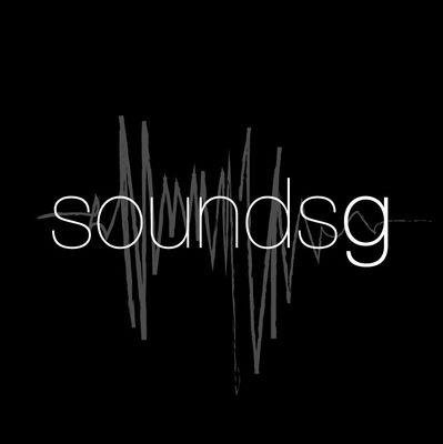 Avatar for SoundsG Music Lessons Brooklyn, NY Thumbtack