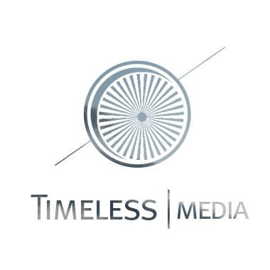 Avatar for Timelessmedia Los Angeles, CA Thumbtack