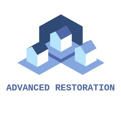 Avatar for Advanced Restoration 24/7 West Chester, OH Thumbtack