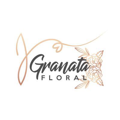 Avatar for Granata Floral Salisbury Mills, NY Thumbtack