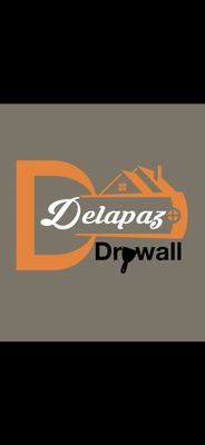 Avatar for Delapaz Drywall Clean Up