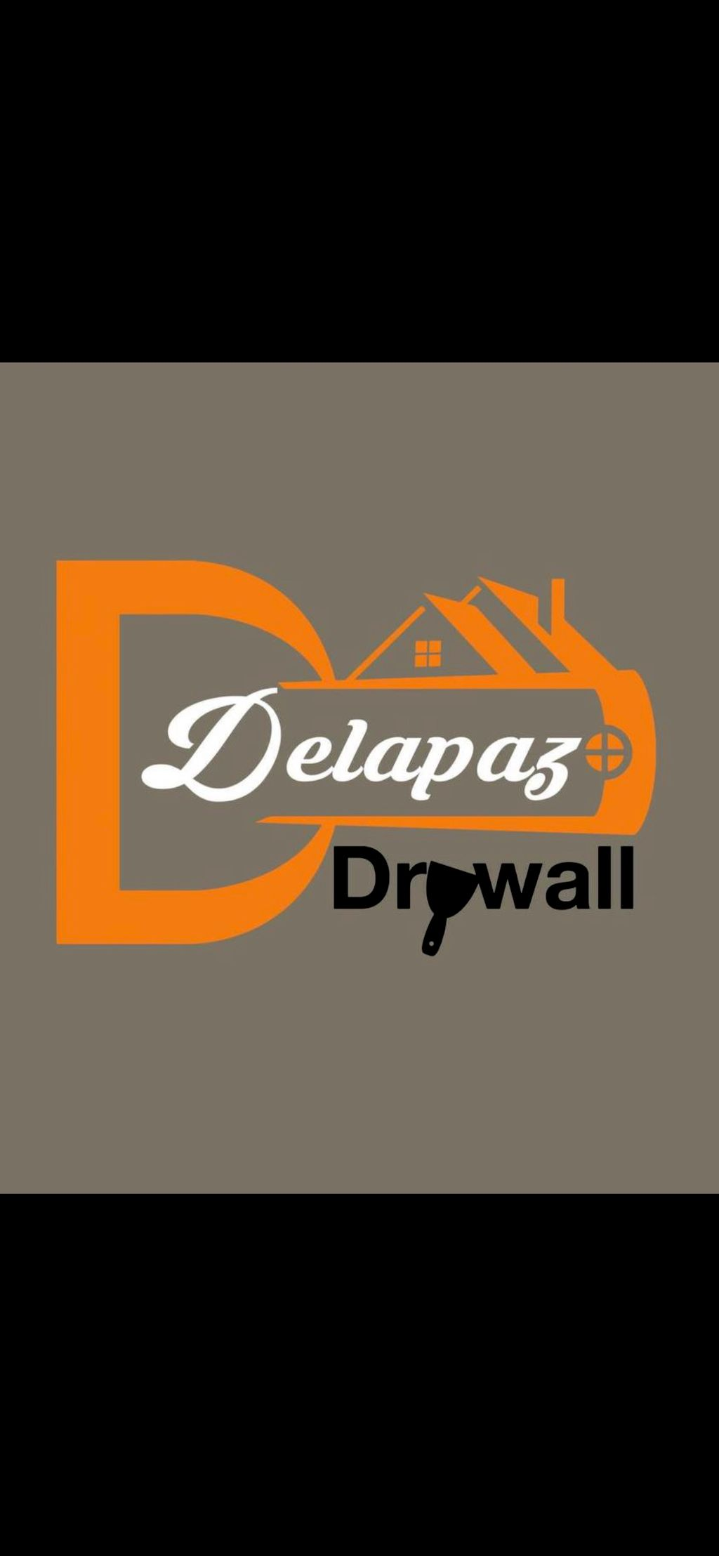Delapaz Drywall Clean Up