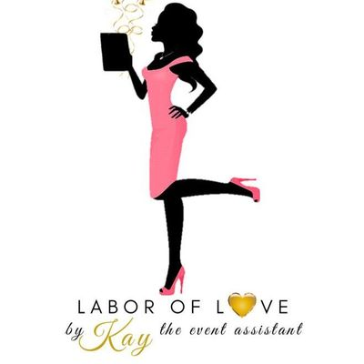 Avatar for Labor of Love by kay New Orleans, LA Thumbtack