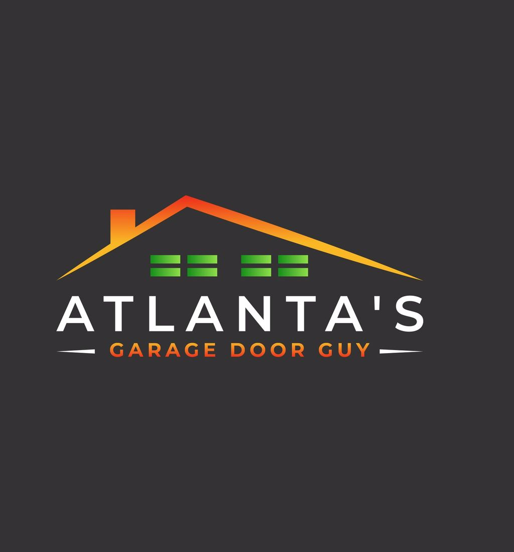 Atlanta's Garage Door Guy LLC