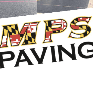 Avatar for MPS PAVING LLC Frederick, MD Thumbtack
