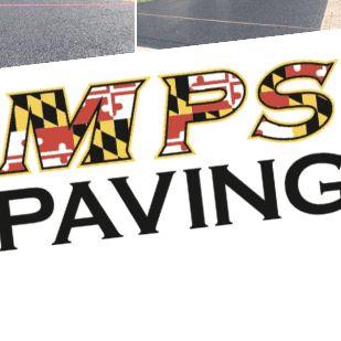 MPS PAVING LLC