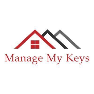 Avatar for Manage My Keys LLC Fort Lauderdale, FL Thumbtack