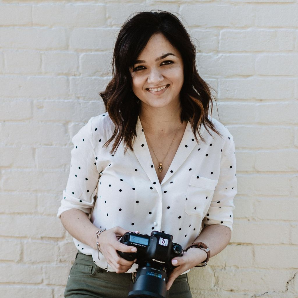 Svetlana Photographer | Designer