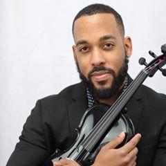 Avatar for The Wedding Violinist Columbus, OH Thumbtack