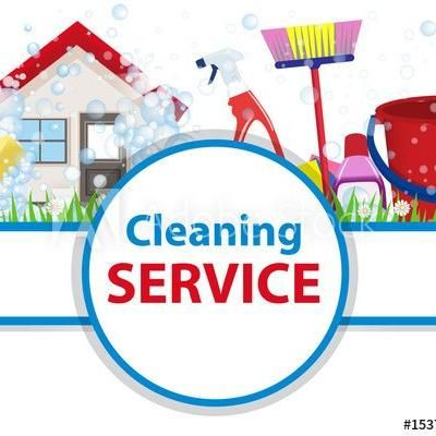 Avatar for Quality cleaning Services Buford, GA Thumbtack