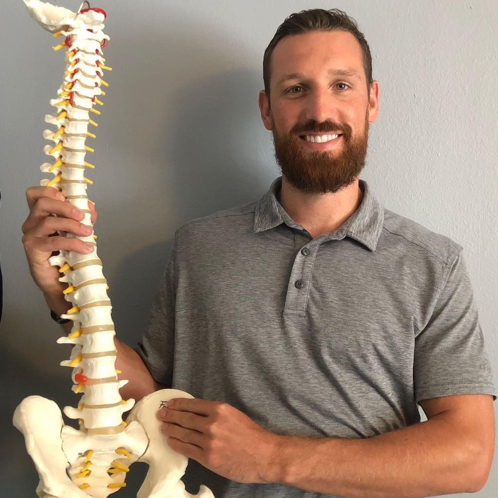 Spinal Solutions Health and Wellness