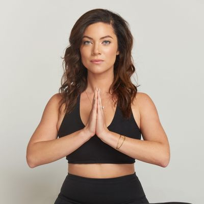 Avatar for Jessica Forbes, Private Yoga Instructor Los Angeles, CA Thumbtack