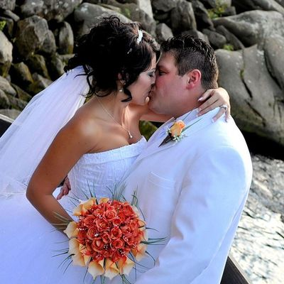 Avatar for Kristabella Wedding and Event Photography