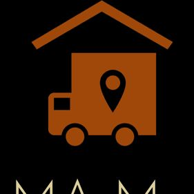 MAMA MOVERS