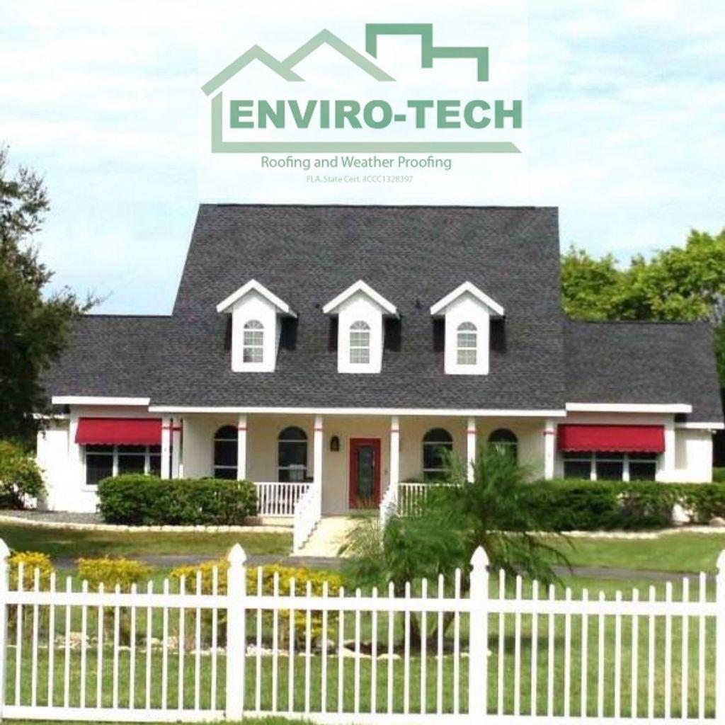 Enviro-Tech LLC