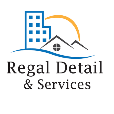 Avatar for Regal Detail & Services