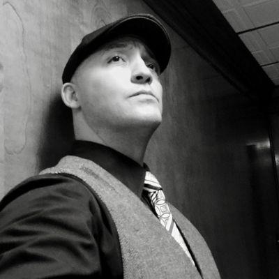 Avatar for DJ Maxx Saint Perth Amboy, NJ Thumbtack