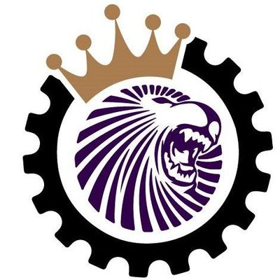 "Avatar for Lion Heating & Cooling ""The King Of Comfort"""