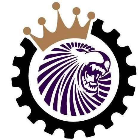 "Lion Heating & Cooling ""The King Of Comfort"""