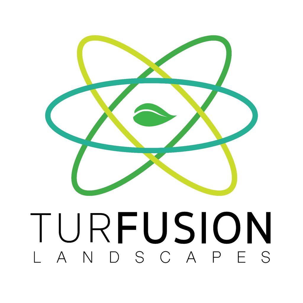 TurFusion