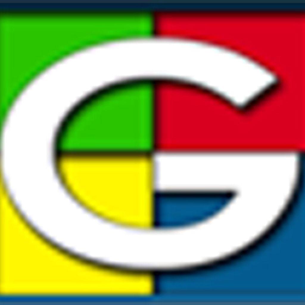 Geek-O-Rama