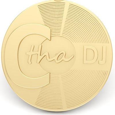 Avatar for C Tha DJ Greensboro, NC Thumbtack