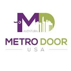 Avatar for METRO DOOR USA Miami, FL Thumbtack