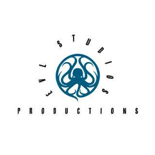 EVL Studios a subsidiary of EVL INDUSTRYZ