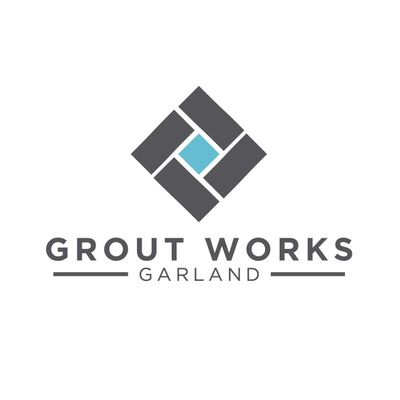 Avatar for Grout Works Garland