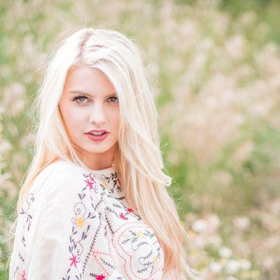 Avatar for Lexi Christensen Photography