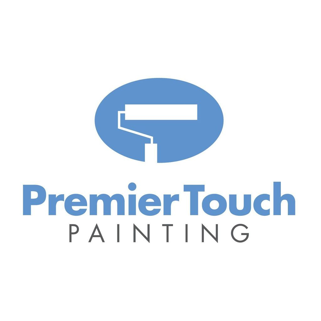 Premier Touch Painting