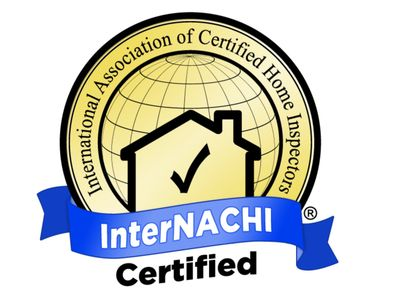 Avatar for The Home Inspector Co.  LLC