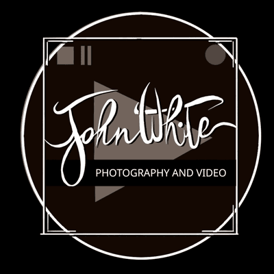Avatar for John White Photography and Video