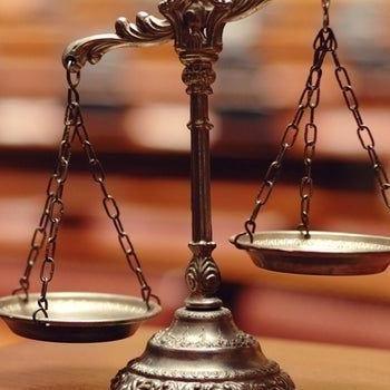 Mosley Law, LLC