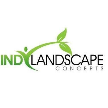 Avatar for Indy Landscape Concepts