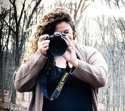 Avatar for Jessica Tonya Photography