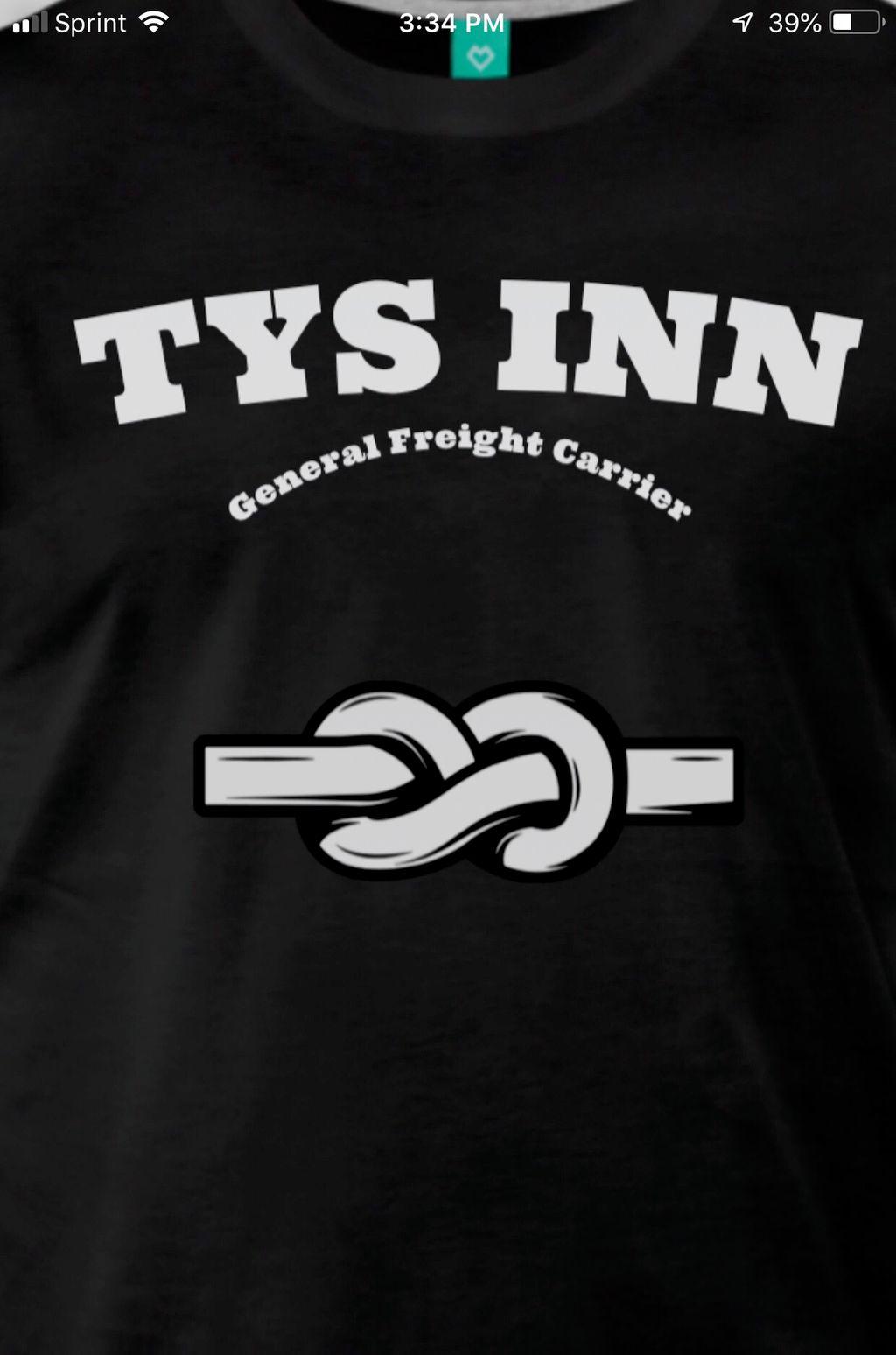 Tys Inn