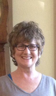 Avatar for Nancy Edwards, Piano Instructor