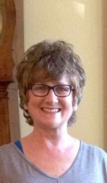 Nancy Edwards, Piano Instructor