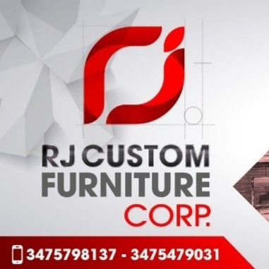 RJ Custom Furniture