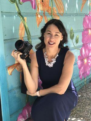 Lisa V Leach San Francisco, CA Thumbtack