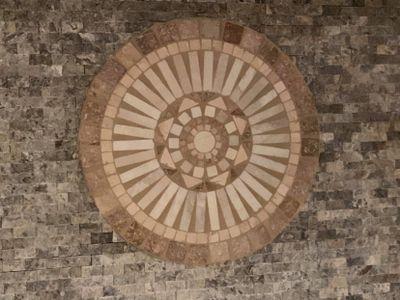 Avatar for Alvarado's Tile Installation & Repairs