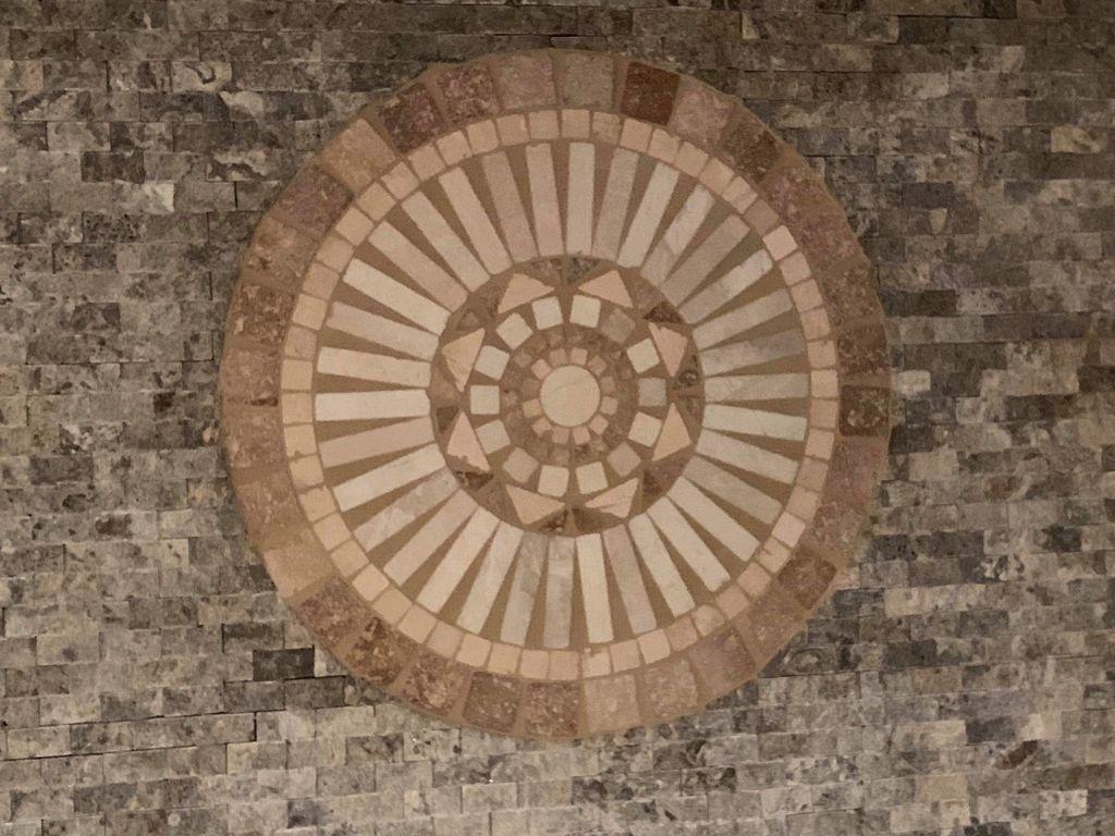 Alvarado's Tile Installation & Repairs