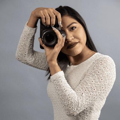 Avatar for Cuacuas Photography