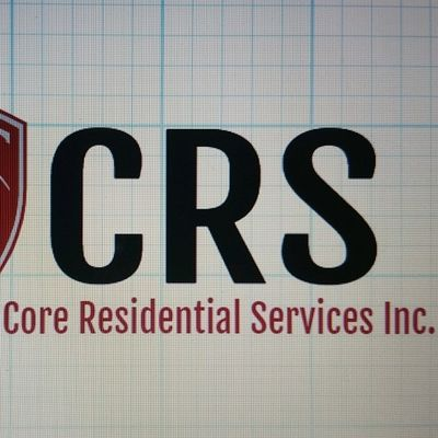 Avatar for Core Residential Services Inc. Murfreesboro, TN Thumbtack