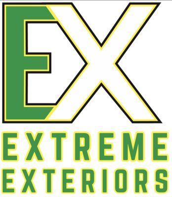 Avatar for Extreme Exteriors LLC Harrison Township, MI Thumbtack